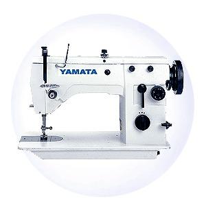 barudan embroidery machine user manual pdf