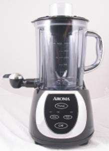 Aroma ABD-520BD Power Blender with Digital Timer
