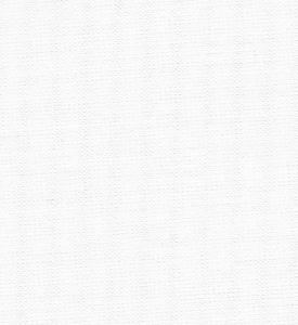 "Bear Threads 9223W Bearissima Swiss Batiste Fabric WHITE 10Yard Bolt, $19.99/Yard 100%Cotton 55""Wide"