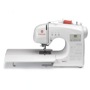 HSNFW75, HSN FW75, janome, aqs 2009, janome 760, janome 720, Singer, 4166   singer 4166, singer Sew Simple, 66 Stitch, Featherweight, 3/4 size, Computer Sewing Machine, 5 1-Step Buttonholes, Needle UpDown, Threader, Drop In Bobbin, 12 Feet