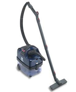 Vapor Clean, DESIDERIO, Auto Continuous Fill, Combination, Steam Cleaner, & Vacuum Extraction, for Hard Floors, 1700W, 75PSI, 5 Bar, 284-311°F, Lifetime Boiler Element, Vapor Clean DESIDERIO Desi Auto Continuous Fill Steam Cleaner Vacuum Extractor for Hard Floors Not Carpet 1700W 75PSI 5Bar 284-311°F ITALY LifeBoiler*