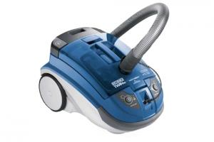 ROTHO, Hair, Dust, Mites, Vacuum, Home, Cleaning, twin tt, AquaFilter, HEPA, by Robert Thomas LP, miele water filter, rotho, rotho twin, rotho aquafilter, rotho aqua filter, rotho twin tt, rotho hepa, rotho vac, rotho vacs, rotho vacuum, rotho vacuums, rotho vacuum cleaner, rotho vacuum cleaners, rotho water wilter, rotho water filtration, ROTHO, TwinTT, HEPA, Wet Dry, Water, AquaFilter, Vacuum Cleaner, & Extractor, 1400W, 12A, 55 PSI, 60 CFM, 360° Swivel, Lamp, Auto Off, 18' Cord Rewind, DVD, 23 POUNDS, ROTHO RObert THOmas TwinTT HEPA Water Aqua Filter Vacuum Cleaner Injector Extractor 1400W 12A 55PSI 60CFM 360Swivel Light AutoOff 18'Cord 23Lb GERMANY