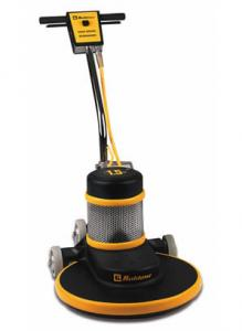 "Koblenz B-1500-DC High Speed Burnisher, 20"" Cleaning Path, 1.5HP, 1500RPM"