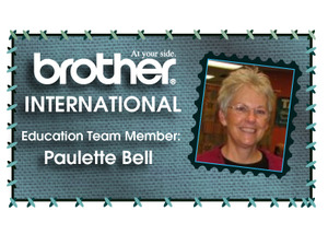 class, classes, event, seminar, Start Your Own Business Classes by Paulette Bell, Brother PR1000E 650E Tuesday October 15, Slidell, 10am, Embroidery Machine Demonstrations TrunkShow Hoops Software Upgrades Accessories, Paulette Bell