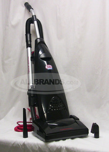 Fuller Brush, FBP-12PW, Commercial, Heavy, Duty, Upright, Vacuum, with, Power Wand, Headlight, 40' Cord, Fuller Brush FBP-12PW Commercial Heavy Duty Upright HEPA Vacuum Cleaner 10A, Metal Brushroll, Telescope Power Wand, Headlight, 40' Safety Cord, 3Tools