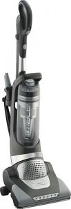 "Electrolux EL8602A Nimble HEPA Bagless Lightweight Upright Vacuum Cleaner, 30' Cord, LED Headlight, 12 Amp, 13.5"" Path, Electrolux EL8602A Nimble HEPA Bagless Cyclonic Lightweight Upright Vacuum Cleaner Never Loses Suction, 12A 30'Cord, LEDlights 13.5"" Path Carpet Floor"