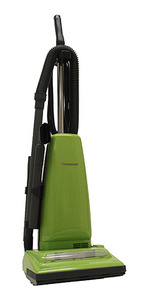 PanasonicMC-UG223, Panasonic Upright Bagged Vacuum Cleaner, Panasonic MC-UG223, Panasonic MC-UG223 vacuum cleaner