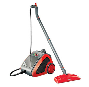 Haan, MS-30, Steam System II, Multi-function, Sanitizing Steam Cleaner, 1300W, 20' foot Cord, 3 Minute, Heat Up, 30 Mininute Operation, 20 Ounce Tank, MS30
