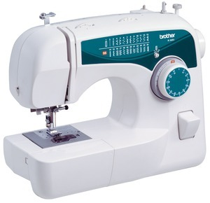 ls590, brother ls590, brother ls-590, Brother XL-2600I, Freearm Sewing Machine ,XL2600I,  26 Stitches, 59 Functions, 1 STEP BUTTONHOLE, Drop-in Bobbin, AutoThreader, LS590